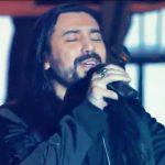موزیک ویدیو دعوا از امیر عباس گلاب
